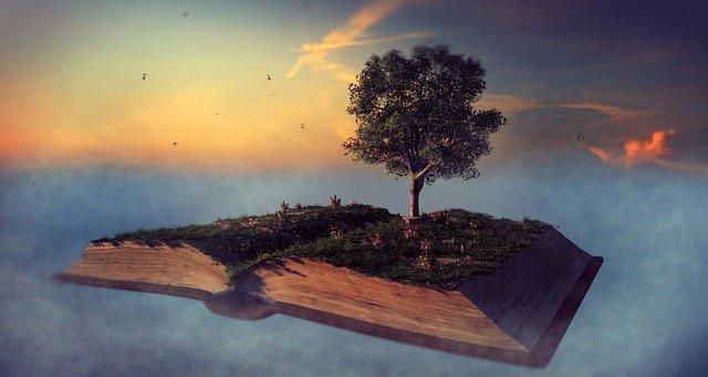 Kitzalet Espacio y tiempo narrativos 1 Imagen de Mystic Art Design en Pixabay - Espacio y tiempo narrativo: dónde y cuándo ubicar tu historia