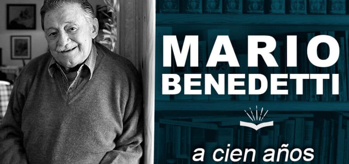 Kitzalet Mario Benedetti a cien anos de su nacimiento 1200x565 - Mario Benedetti: a cien años de su nacimiento