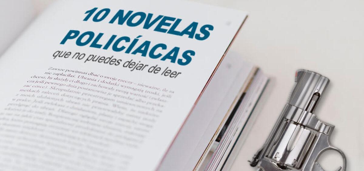 Kitzalet 10 novelas policiacas que no puedes dejar de leer 1200x565 - 10 novelas policíacas que no puedes dejar de leer
