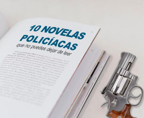 Kitzalet 10 novelas policiacas que no puedes dejar de leer 600x490 - 10 novelas policíacas que no puedes dejar de leer