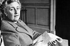 Kitzalet Agatha Christie 1 - Kitzalet-Agatha-Christie-1