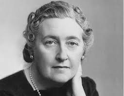 Kitzalet Agatha Christie 2 - Kitzalet Agatha Christie 2