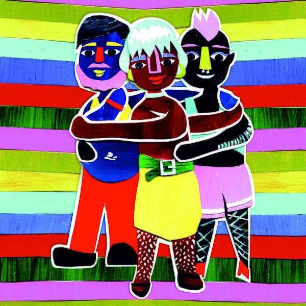 Kitzalet Lenguaje inclusivo 2 - Kitzalet-Lenguaje-inclusivo-2