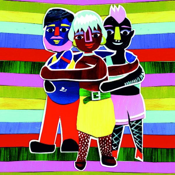 Kitzalet Lenguaje inclusivo diversidad 1 - Kitzalet Lenguaje inclusivo diversidad 1