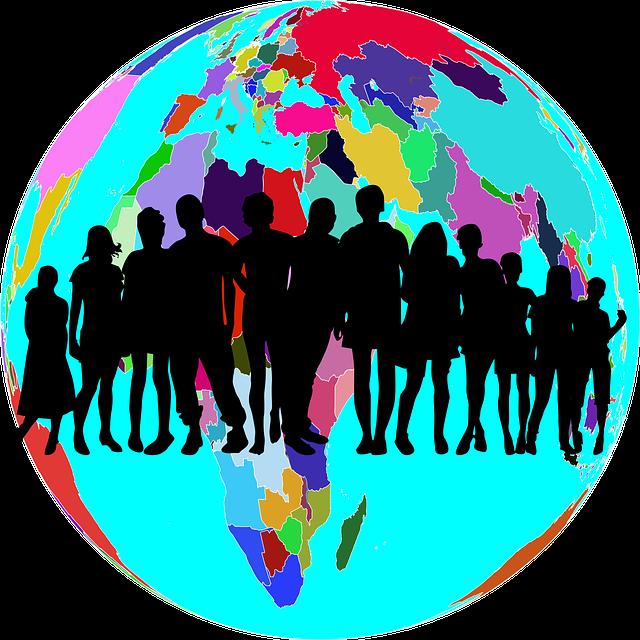 Kitzalet Lenguaje inclusivo diversidad 2 - Lenguaje inclusivo: qué es y por qué ha generado polémica