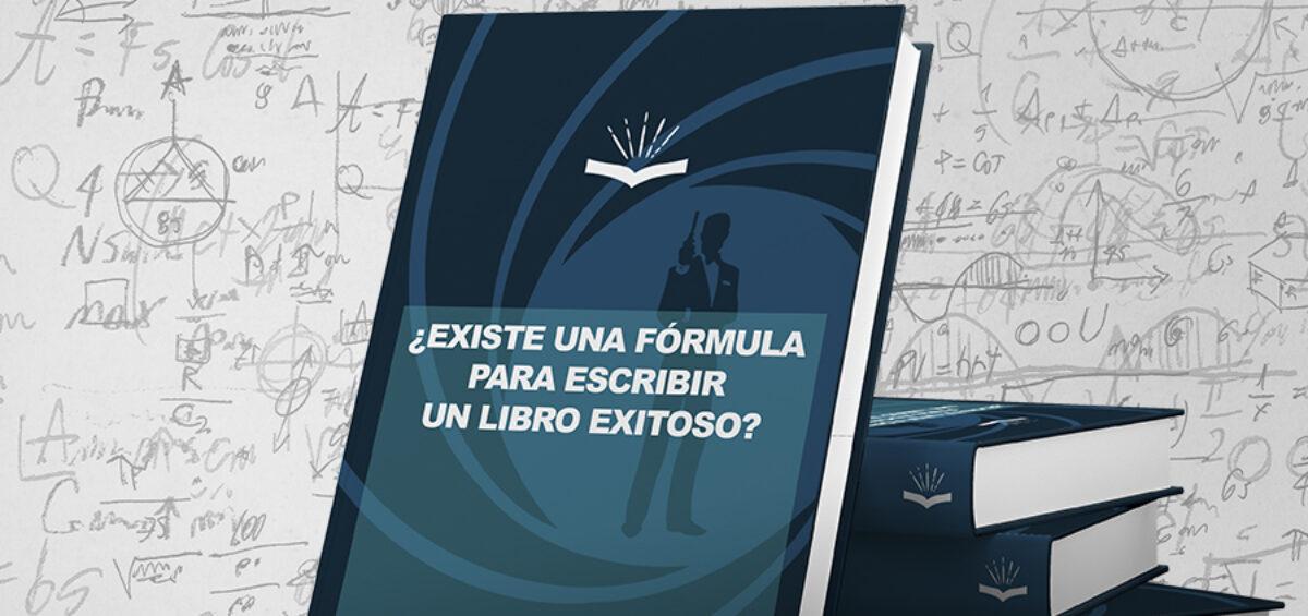 Kitzalet Existe una formula para escribir un libro exitoso 1200x565 - ¿Existe una fórmula para escribir un libro exitoso?