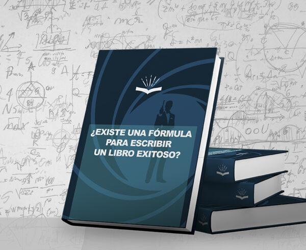 Kitzalet Existe una formula para escribir un libro exitoso 600x490 - ¿Existe una fórmula para escribir un libro exitoso?