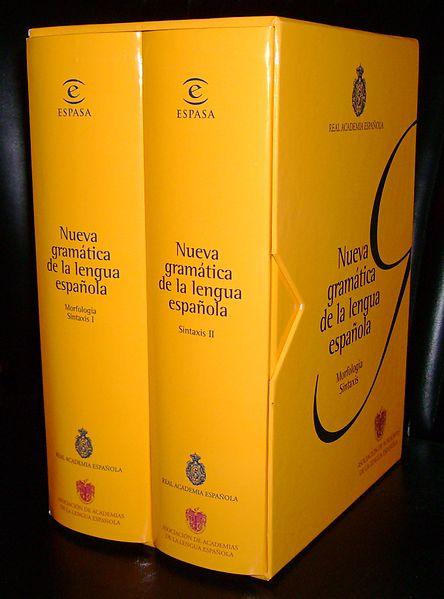 Kitzalet Verbos de regimen preposicional Gramatica RAE - Kitzalet Verbos de regimen preposicional Gramatica RAE