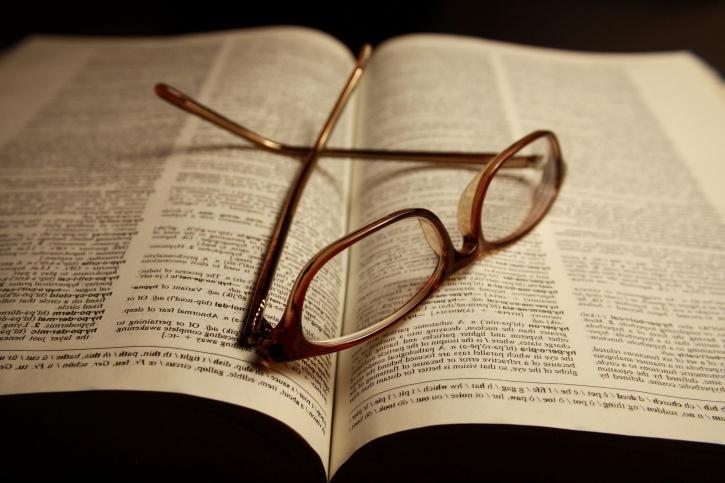 Kitzalet verbos de regimen preposicional Diccionario - Uso correcto de los verbos de régimen preposicional: qué son y cómo se construyen