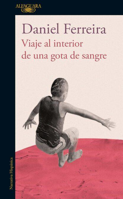 Kitzalet Autores latinoamericanos contemporaneos Daniel Ferreira 1 scaled 416x675 - 7 escritores latinoamericanos contemporáneos