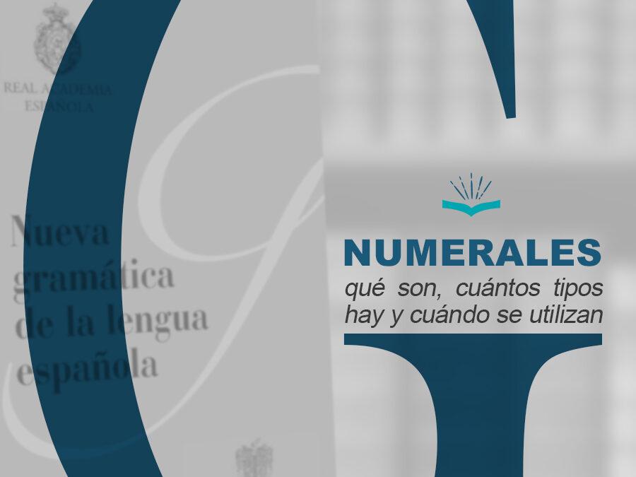 Kitzalet Numerales que son cuantos tipos hay y cuando se utilizan 900x675 - Kitzalet Numerales que son cuantos tipos hay y cuando se utilizan