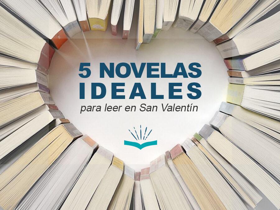 Kitzalet 5 novelas ideales para leer en San Valentin 900x675 - Kitzalet 5 novelas ideales para leer en San Valentin