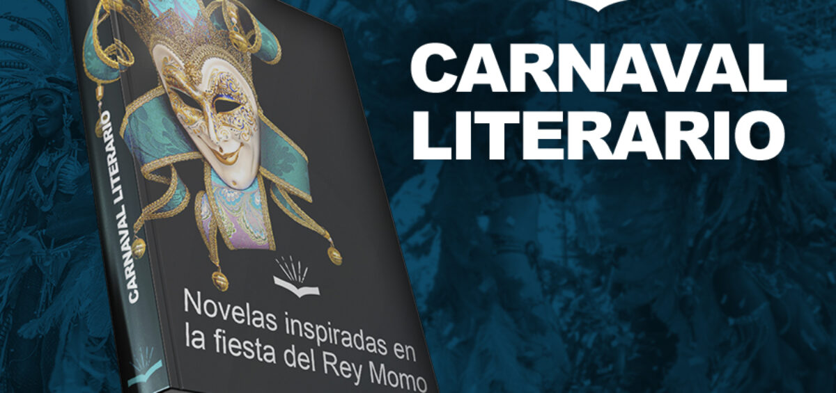 Kitzalet Carnaval literario