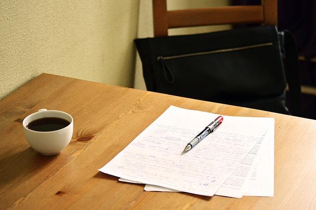 Kitzalet Verbos con doble participio Documento corregido 1 - Kitzalet Verbos con doble participio Documento corregido 1
