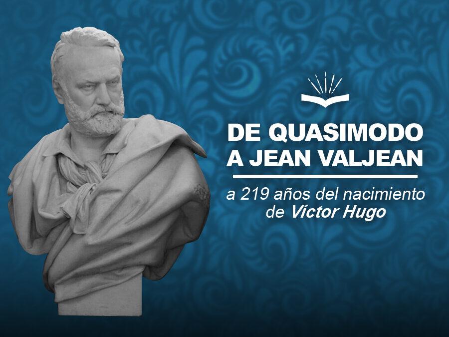 Kitzalet nacimiento de Victor Hugo 900x675 - Kitzalet nacimiento de Victor Hugo
