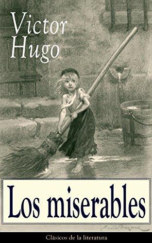 Kitzalet nacimiento de Victor Hugo Los miserables - Kitzalet nacimiento de Victor Hugo Los miserables