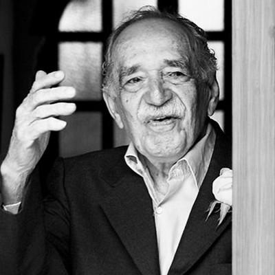 Kitzalet 5 novelas de Gabriel Garcia Marquez 1 1 - Kitzalet 5 novelas de Gabriel Garcia Marquez 1 1