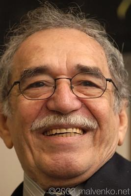 Kitzalet 5 novelas de Gabriel Garcia Marquez 1 - Kitzalet 5 novelas de Gabriel Garcia Marquez 1