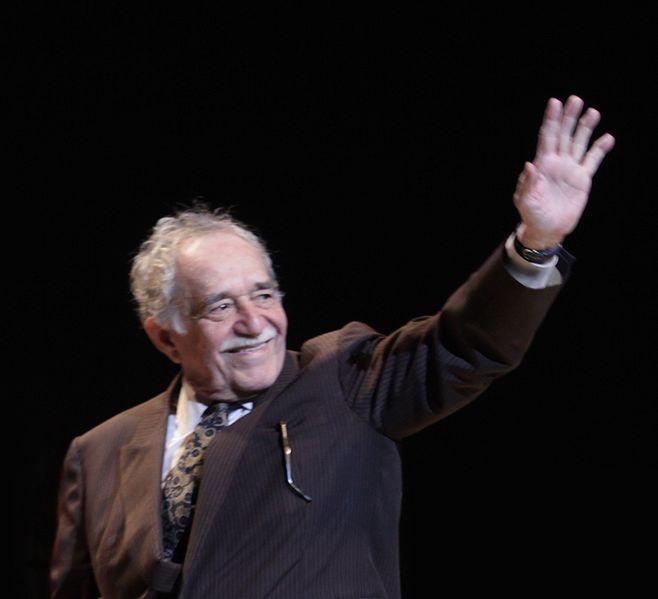 Kitzalet 5 novelas de Gabriel Garcia Marquez 3 - Kitzalet 5 novelas de Gabriel Garcia Marquez 3
