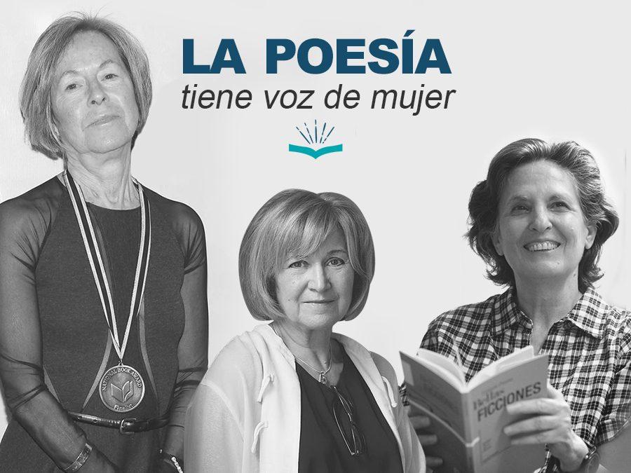 Kitzalet La poesia tiene voz de mujer 900x675 - Kitzalet La poesia tiene voz de mujer