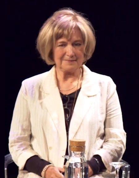 Kitzalet La poesia tiene voz de mujer Lidia Jorge - Kitzalet La poesia tiene voz de mujer Lidia Jorge