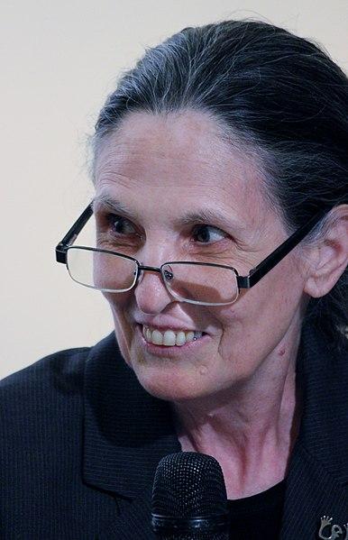 Kitzalet La poesia tiene voz de mujer Yolanda Pantin 2 - Kitzalet La poesia tiene voz de mujer Yolanda Pantin 2
