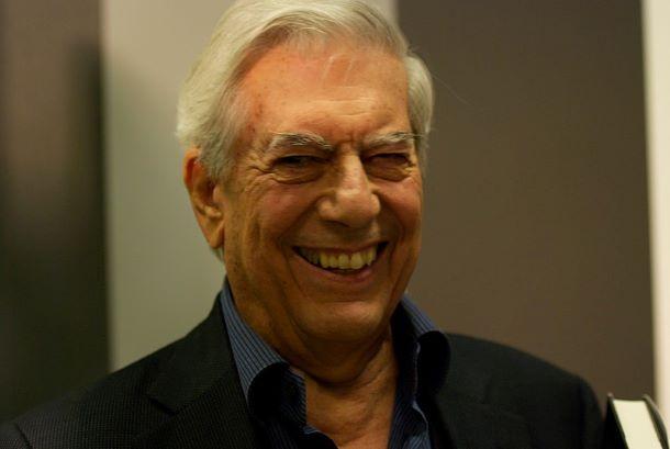 Kitzalet Mario Vargas Llosa 2 2 - 5 de los mejores libros de Mario Vargas Llosa