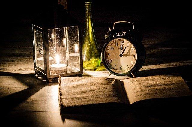 Kitzalet Bibliosmia 1 - Kitzalet Bibliosmia 1