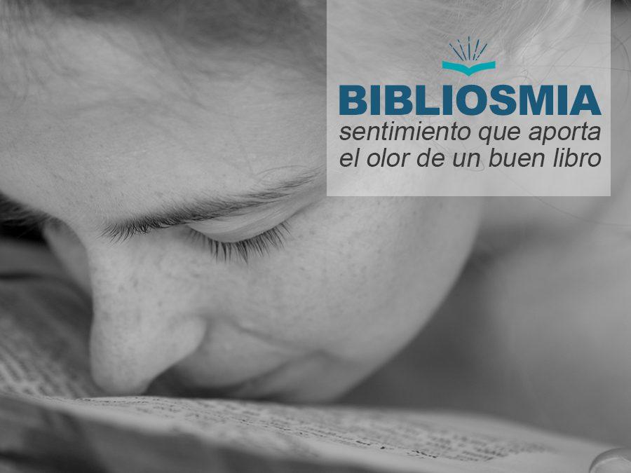 Kitzalet Bibliosmia sentimiento que aporta el olor de un buen libro 900x675 - Kitzalet Bibliosmia sentimiento que aporta el olor de un buen libro