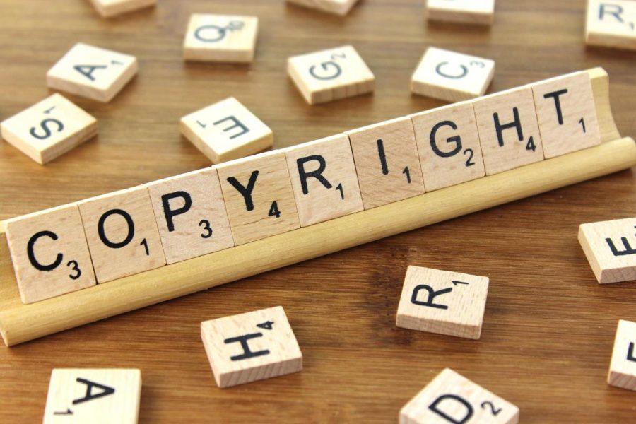 Kitzalet El derecho de autor la relacion del escritor con su obra copyright 900x600 - El derecho de autor: la relación del escritor con su obra