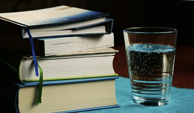 Kitzalet El derecho de autor la relacion del escritor con su obra libros 2 - Kitzalet El derecho de autor la relacion del escritor con su obra libros 2