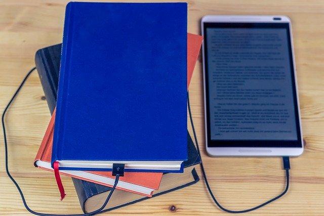 Kitzalet Formatos para publicar libros electronicos 1 - Kitzalet Formatos para publicar libros electronicos 1