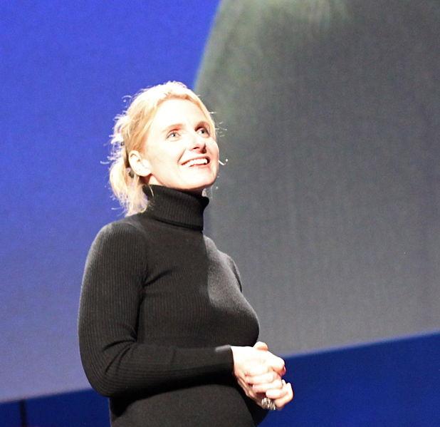 Kitzalet 5 libros ideales para mama en su dia Elizabeth Gilbert - Kitzalet 5 libros ideales para mama en su dia Elizabeth Gilbert