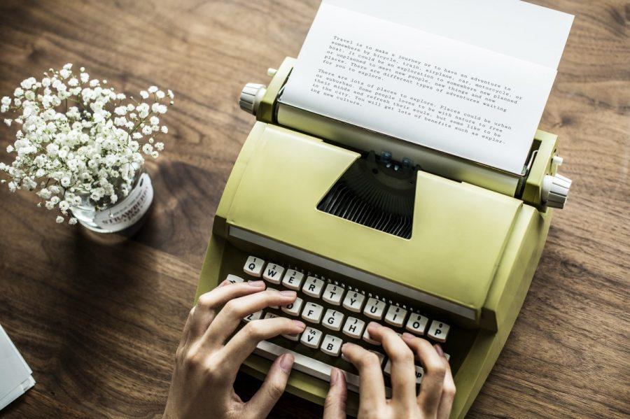 Kitzalet 7 tips para mejorar el habito de la escritura 2 1 900x599 - Kitzalet 7 tips para mejorar el habito de la escritura 2 1