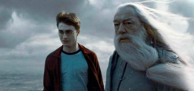 Kitzalet El viaje del heroe Harry Potter y Gandalf - El viaje del héroe: la estructura narrativa clásica de los clásicos