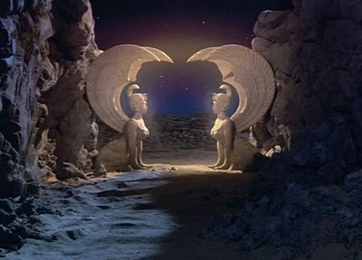 Kitzalet El viaje del heroe oraculo La historia interminable - Kitzalet El viaje del heroe oraculo La historia interminable