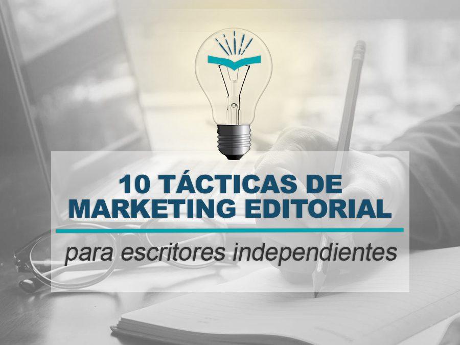 Kitzalet 10 tacticas de marketing editorial para escritores independientes 900x675 - Kitzalet 10 tacticas de marketing editorial para escritores independientes
