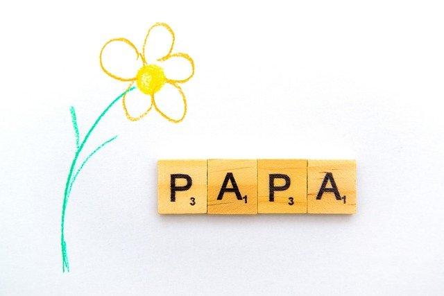 Kitzalet Libros para leer con papa 1 - 5 libros para leer junto a papá