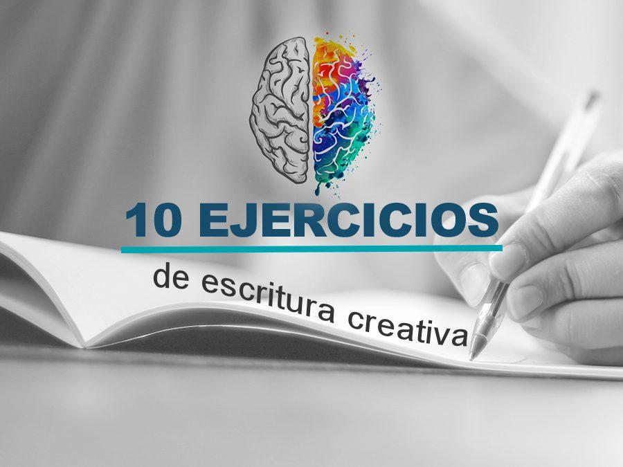 Kitzalet 10 ejercicios de escritura creativa 900x675 - Kitzalet 10 ejercicios de escritura creativa