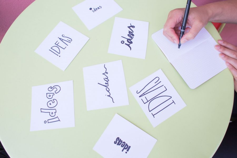 Kitzalet 10 jercicios de escritura creativa ideas 900x600 - Kitzalet 10 jercicios de escritura creativa ideas