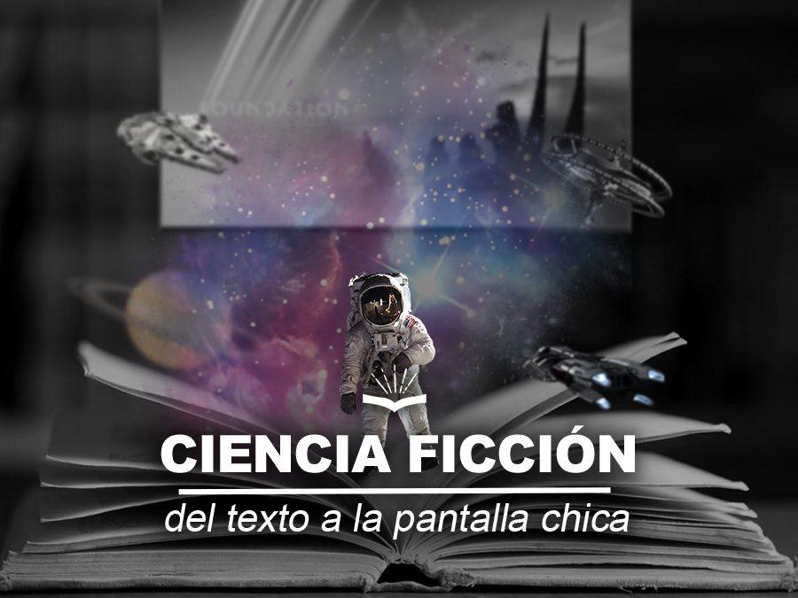 Kitzalet Ciencia ficcion del texto a la pantalla chica 900x675 - Kitzalet Ciencia ficcion del texto a la pantalla chica