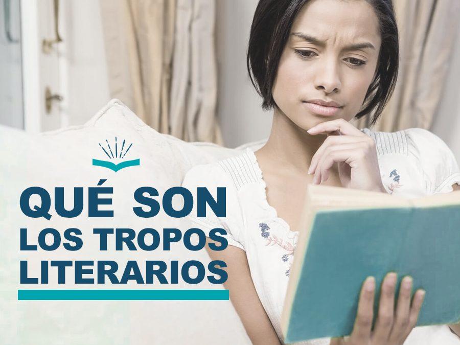 Kitzalet Que son los tropos literarios 1 900x675 - Kitzalet Que son los tropos literarios 1