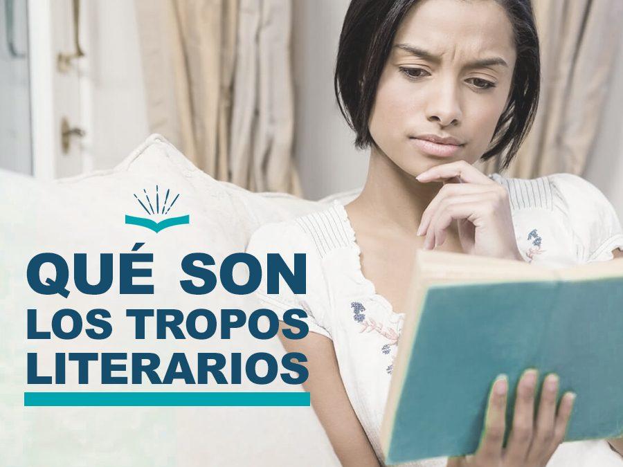 Kitzalet Que son los tropos literarios 900x675 - Kitzalet Que son los tropos literarios