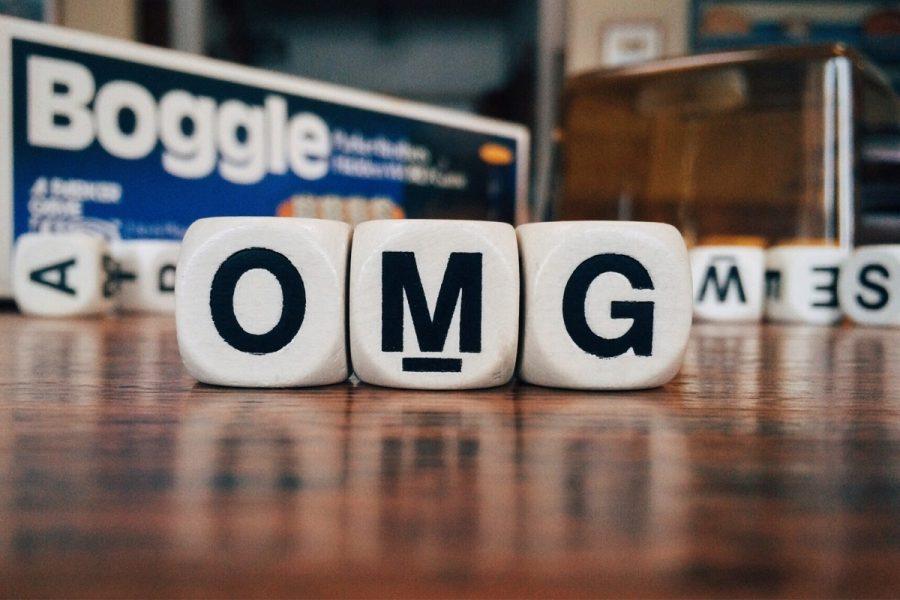 Kitzalet Uso de abreviaturas OMG 900x600 - Uso de abreviaturas