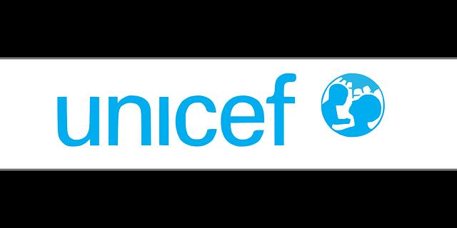 Kitzalet Uso de abreviaturas Unicef - Kitzalet Uso de abreviaturas Unicef