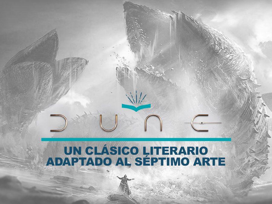 Kitzalet DUNE un clasico literario adaptado al septimo arte 900x675 - Kitzalet DUNE un clasico literario adaptado al septimo arte